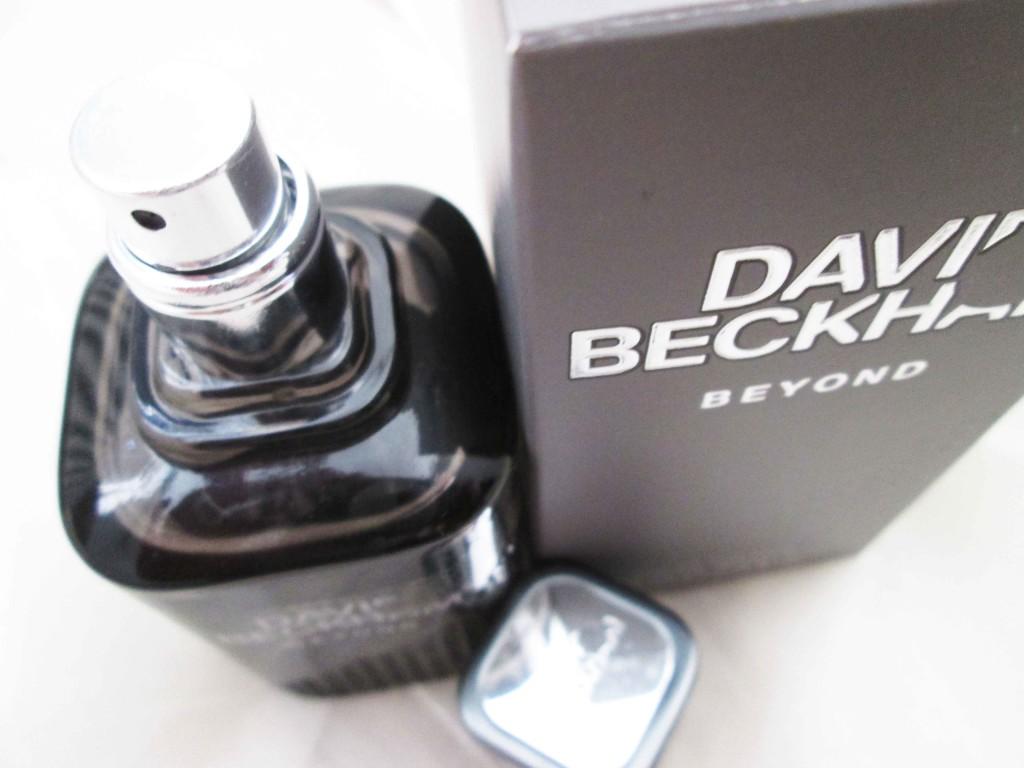 david-beckham-beyond