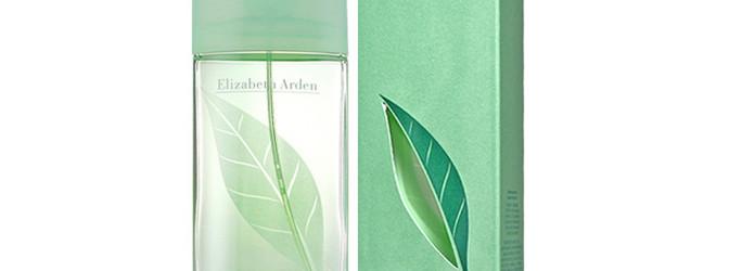 green tea parfém_jpg