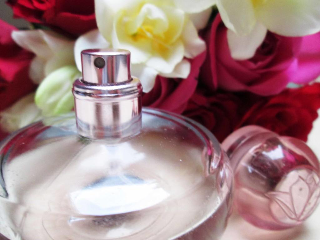 levne-parfemy-oriflame