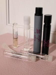 vzorečky parfém_jpg